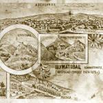 Битка на Шуматовцу, други део