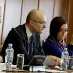 Изборне нерегуларности и у Алексинцу: Са 11 бирачких места нула гласова