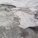 Почињу радови на одржавању локалних путева
