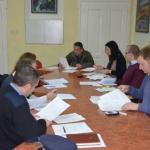 Извештај о стању безбедности саобраћаја у општини Алексинац