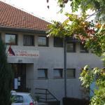 Алексиначка Високa школa за васпитаче сели се у Крушевац, али само административно