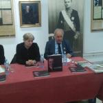 Otvorena izložba o akademiku Mihajlu Gavriloviću