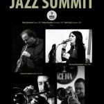 Италијански џез саксофониста гостује у Алексинцу