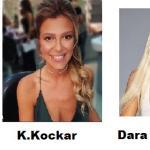 Да ли Карлеуша, Дара Бубамара и Кија Коцкар треба да одлучују о квалитету певања?