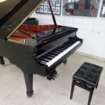Клавир за Алексинац