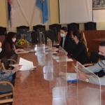 """Општина Алексинац узеће учешће у кампањи """"16 дана активизма против насиља над женама"""""""