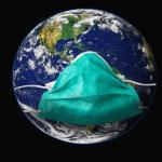 Највеће светске пандемије (1. део)