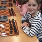 Европско првенство у Новом Саду: велико искуство за младе шахисте