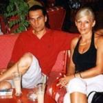 Žena plaćeni ubica, osuđena za zločin u Aleksincu, još uvek na slobodi