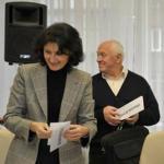 Централа Црвеног крста дала пуну подршку руководству у Алексинцу