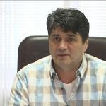 Bulatović traži doslednost u isključivanju potrošača zbog dugova