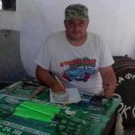 Naš novinar šef pres centra festivala u Sokobanji
