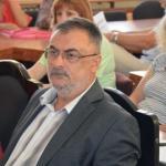 Ненад Станковић по четврти пут на функцији председника општине Алексинац