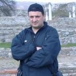 Aleksinac.Net i na Gitarijadi u Zaječaru