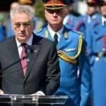Николић: Бранећи себе, Србија бранила међународно право (видео)