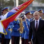 Милановић честитао Путину победу на председничким изборима