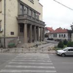 Savet za bezbednost saobraćaja izdao saopštenje povodom ukidanja pešačkog prelaza