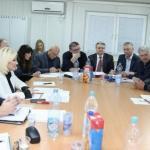 Михајловићева и у Нишавском округу најавила реконструкције путева