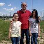 Деца из Житковца прваци државе у информатици