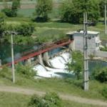 Сагласност за изградњу малих хидроелектрана на Морави