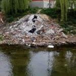 STOP zagađenju reka!
