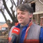 Ветеринарске службе зауздавају ширење афричке свињске куге у околини Алексинца (Видео)