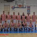 KK Napredak ušao u istoriju ekipnog sporta u Aleksincu