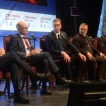 Vučić u Aleksincu: Norveška pomoć opštinama u Srbiji