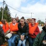 Aleksinac.Net predložio spasioce za javno priznanje opštine Aleksinac