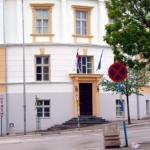 Sazvana konstitutivna sednica SO Aleksinac