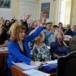 Општински парламент о избеглицама и мигрантима након консултација