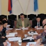 Bonusi u Komunalnom uzdrmali jedinstvo lokalne koalicije
