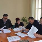 Održana 75. sednica opštinskog veća: budžet, poskupljenje grobarine