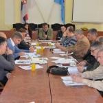 Одржана 23. Седница Општинског већа - јача подршка за вантелесну оплодњу