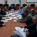 Oдржана 21. седница Општинског већа: суфинансирање пројеката