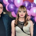 Da li je pronađena sveska dužnika ubijenog Gorana Đokića?