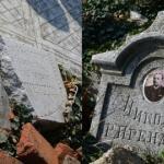 Православна браћа - Коста Прендић