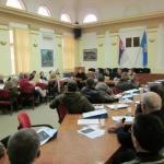Састанак привредника, локалне самоуправе и РПК Ниш