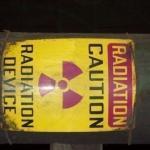 Опет радиоактивни отпад у Алексинцу