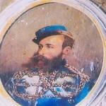 Pukovnik Nikolaj Nikolajevič Rajevski i njegova pogibija u Gornjem Adrovcu
