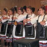 Jedna od retkih manifestacija u aleksinačkom Pomotravlju: Kulturno stvaralaštvo na selu