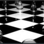 Кадетски фестивал Србије у шаху, Алексинчани у врху