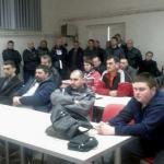 Održan sastanak Građanske inicijative