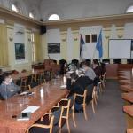 И даље се примећује успоравање епидемије на територији општине Алексинац