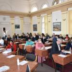 Održana 12. sednica Skupštine opštine Aleksinac