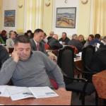 Усвојен буџет Општине Алексинац за 2016. годину