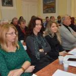 Održana 37. sednica Skupštine, zavođenje reda u finansijama