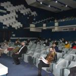 Одржана осма седница Скупштине општине Алексинац