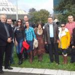 Sedam godina postojanja Srpske napredne stranke
