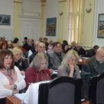 Одржана 26. седница СО Алексинац: Без јавне расправе усвојен буџет за 2019. годину